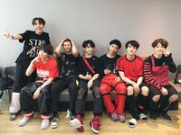 BTS Twitter May 26, 2018 (4)