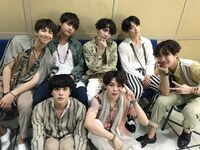 BTS Twitter May 27, 2018 (1)