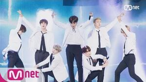 M Super Concert BTS(방탄소년단) RUN KCON 2016 Abu Dhabi