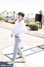 V BTS x Dispatch June 2019 (3)