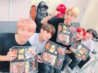 BTS Twitter Sep 23, 2017 (1)