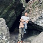 RM Twitter Dec 21, 2018 (2)