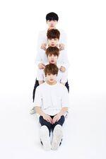 2015 BTS Festa Family Pic 18