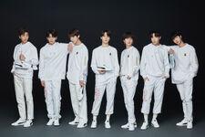 BTS Puma Aug 2018 (1)