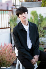 Jin Naver x Dispatch June 2018 (13)