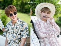 Summer Package 2017 (47)