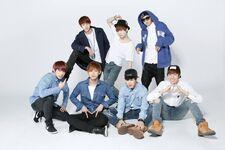 2014 BTS Festa Com Pic 7