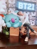 RM Twitter Sep 11, 2018 (5)