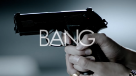 We Are Bulletproof Pt 2 MV (17)
