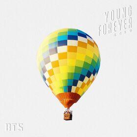HYYH YF Digital Cover