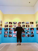 RM Twitter Aug 31, 2018 (4)