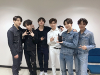 BTS Official Twitter June 10, 2018