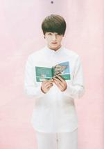 Jungkook photoshoot13