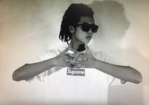 Rap Monster 73