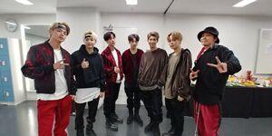 BTS Twitter Japan Dec 13, 2017 (1)