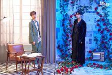 Family Portrait BTS Festa 2019 (25)