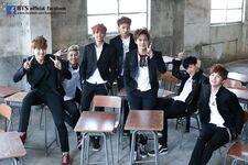 BTS Festa 2014 Photo Album 2 (34)