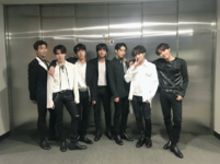 BTS Official Twitter June 7, 2018 (2)