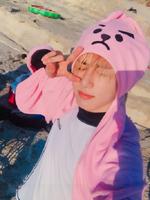 Jungkook Twitter Aug 3, 2018 (1)