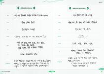 BTS Profile 2020 (2)