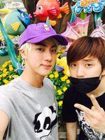 Jin Twitter June 21, 2016 (1)