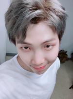 RM Twitter Jan 14, 2018 (1)