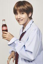 V Coca Cola Korea (1)