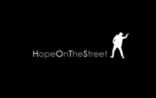 Hope On The Street | BTS Wiki | FANDOM powered by Wikia