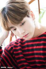 Jungkook Naver x Dispatch Dec 2018 (3)