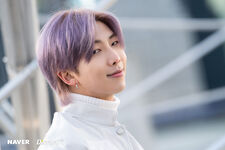 RM BTS x Dispatch March 2020 (1)