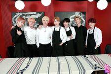 Run BTS Season 3 Episode 2 (28)
