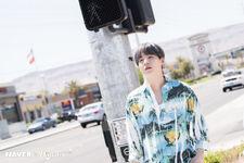 Suga BTS x Dispatch June 2019 (1)