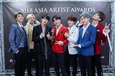BTS Festa 2019 Photo Collection 19