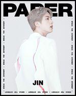 Jin Paper Break The Internet 2019 (2)