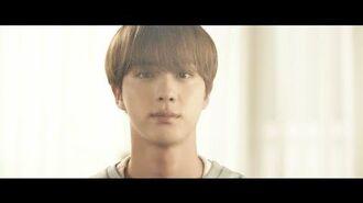 BTS (방탄소년단) LOVE YOURSELF Highlight Reel '起承轉結'