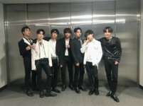 BTS Official Twitter June 7, 2018 (1)