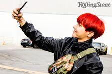 J-Hope RollingStone 19 Dec 2017 (2)
