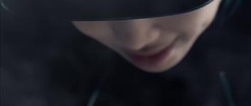 Awakening MV 3