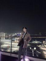 RM Twitter Dec 21, 2018 (5)