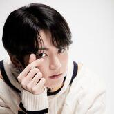 Jungkook Profile