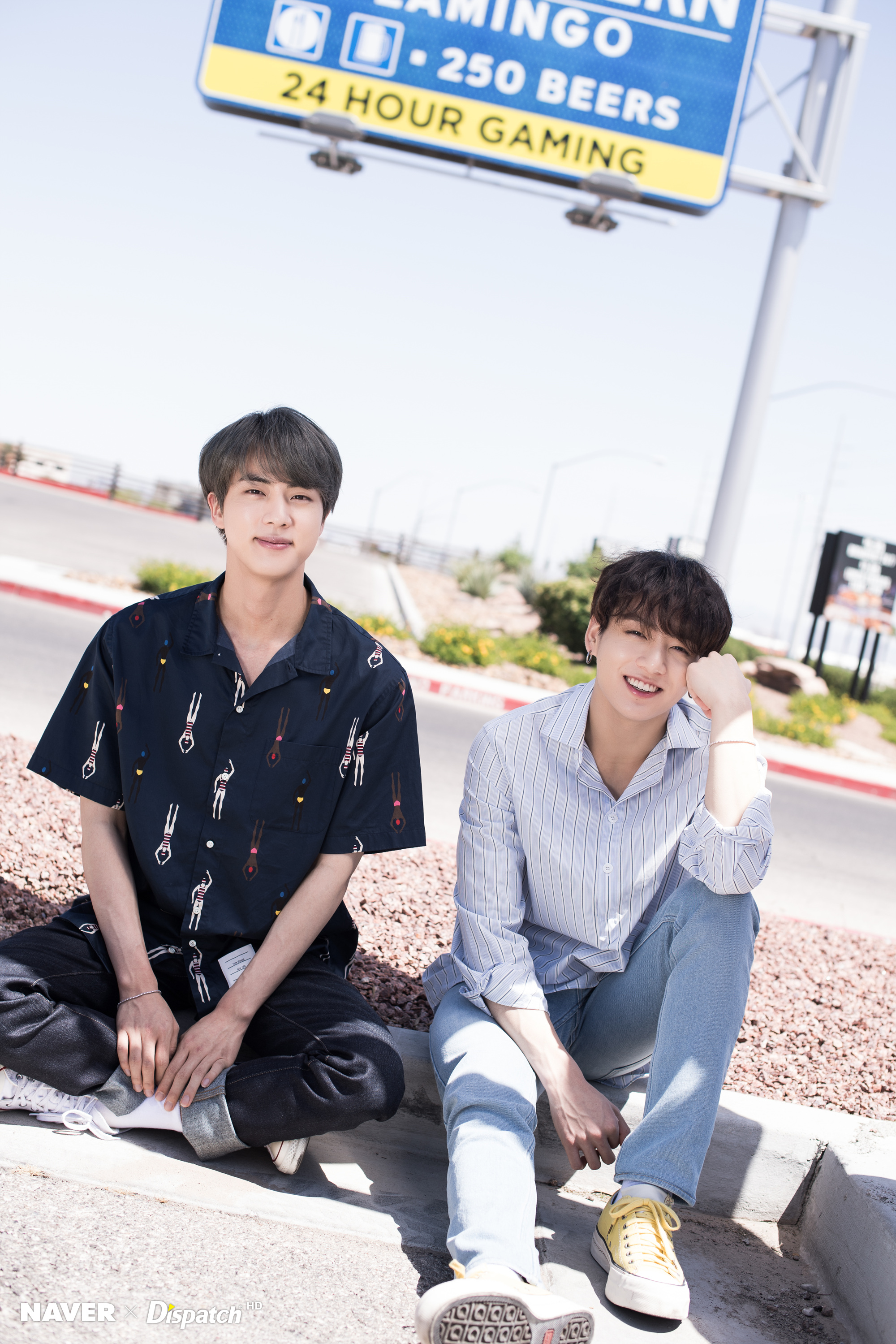 Jinkook | BTS Wiki | FANDOM powered by Wikia