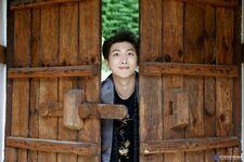 RM Happy Chuseok 2019