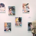 RM Twitter Jan 17, 2019 (4)