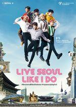 BTS Live Seoul Like I Do (2)