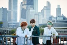 BTS Now 3 (38)