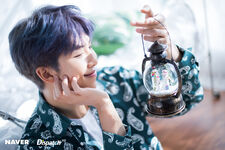 RM Naver x Dispatch Dec 2018 (5)