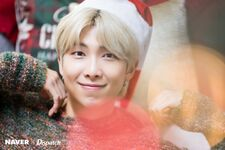 RM X Dispatch Dec 2019 4