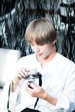 V D-icon by Dispatch (5)
