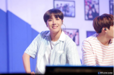 2018 Happy J-HOPE Day (11)