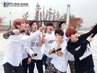 BTS Festa 2014 Photo Album 2 (22)